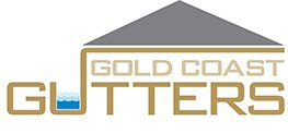 Gold Coast Gutters